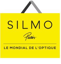SILMO Paris - Le Mondial de L'Optique